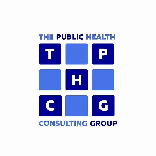 The Public Health Consulting Group